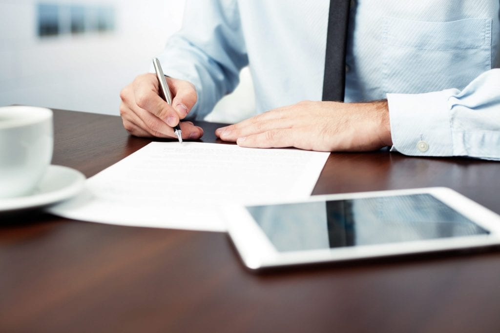 Intellectual Property Attorneys, Knoxville, TN