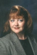 Melinda L. Doss, Of Counsel