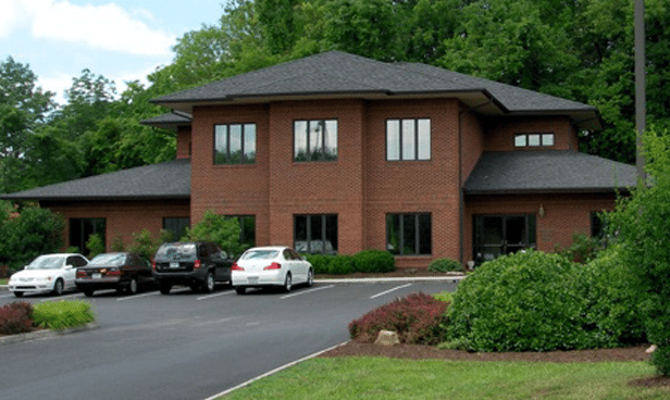 Pitts and Lake, P.C. - Intellectual Property Attorneys in Knoxville