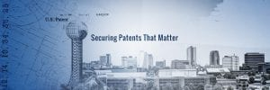 Securing Patents That Matter